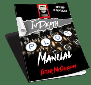 In Depth Plot Manual