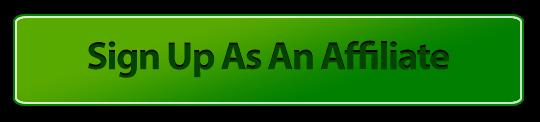 affiliate-button